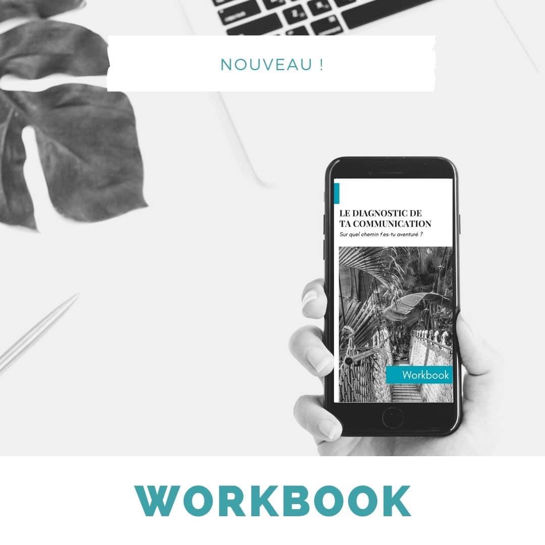telecharge le workbook