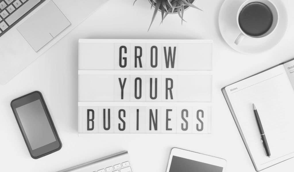 business, actions, activité commerciale, solopreneure,