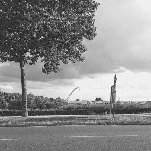 Orléans ma ville, nathalie maréchal lainé